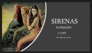 ELENA - Casa de putas en Sevilla
