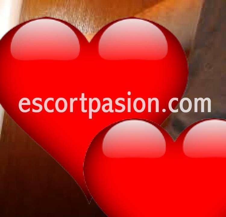 Oscarpollon22 - Gigoló