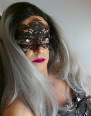 ARLET  - viciosa Travesti en Barcelona