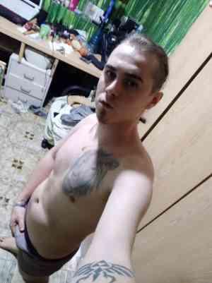 Pedrin669 - Hombre en Valencia