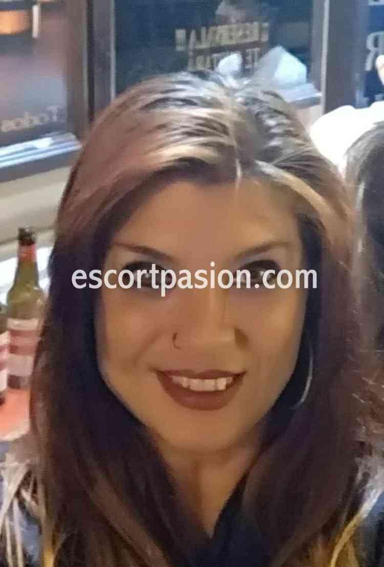 Masjista erotica en Zaragoza