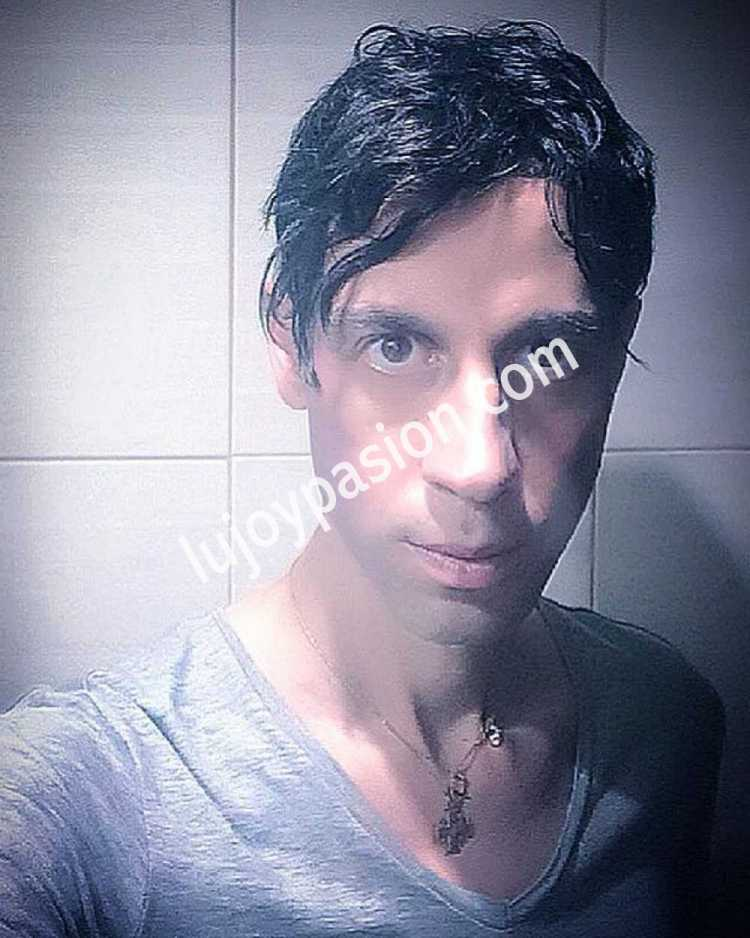 Andre - Escort gay Independiente en Madrid