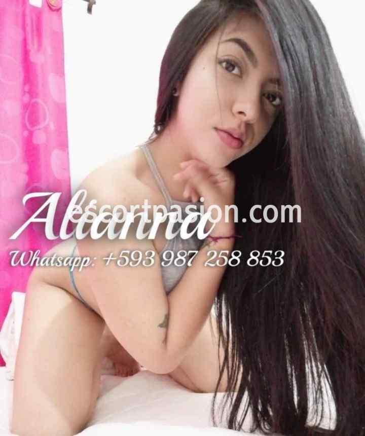 hermosas webcams de cuerpos sexys y atractivos será tu perversión tras la pantalla
