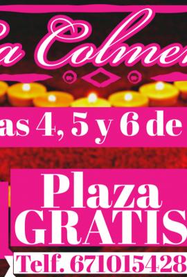 carlos - Puticlub en Alcobendas