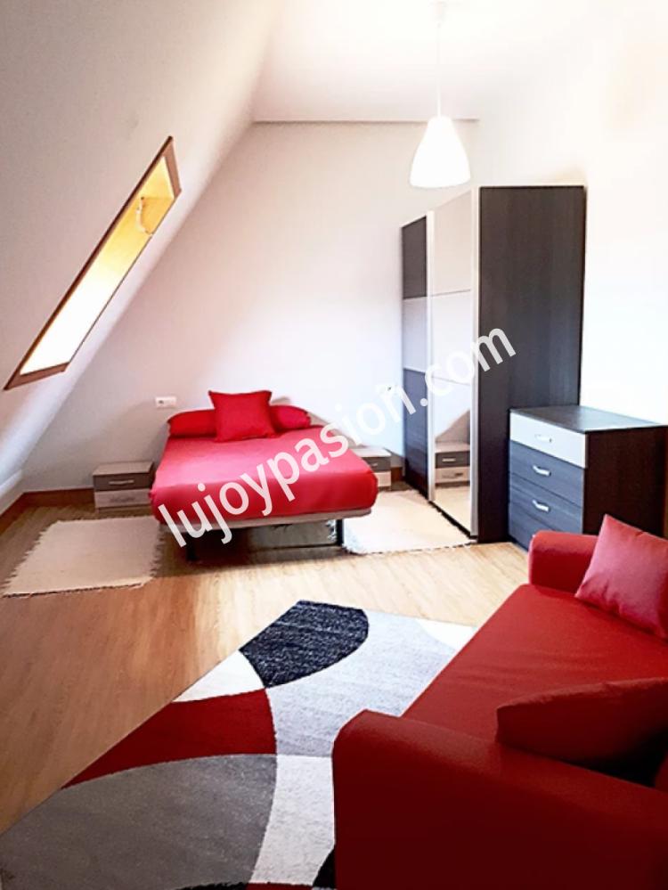 Casa Elaia- Agencia Escorts de lujo en Bilbao