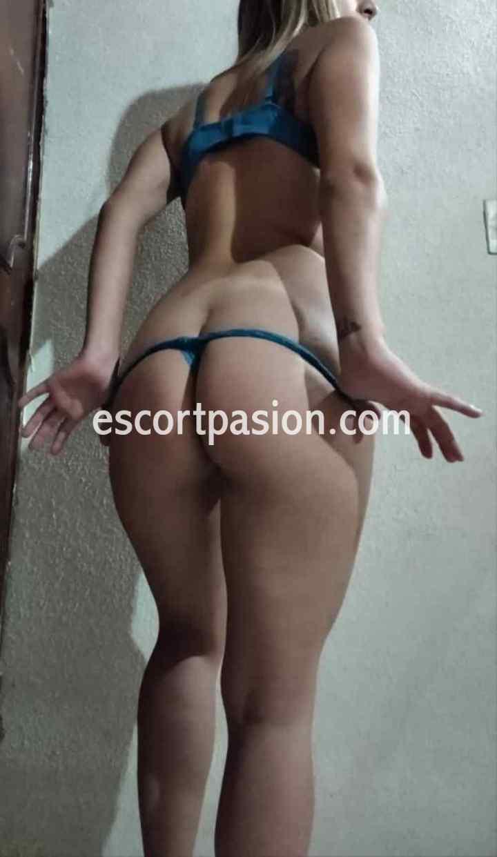 webcams putas cachondas son te muestran el culo y se meten juguetes