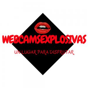 Webcamsexplosivas -  en