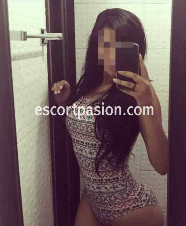 putas colombianas de cuerpos perfectos y caras bonitas, con ganas de sexo duro