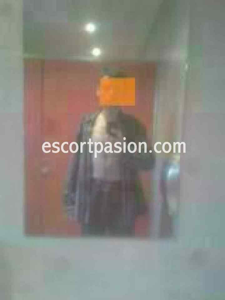 gigolos en Alcantarilla y Murcia atiende solo a mujeres y brinda servicios garantozados