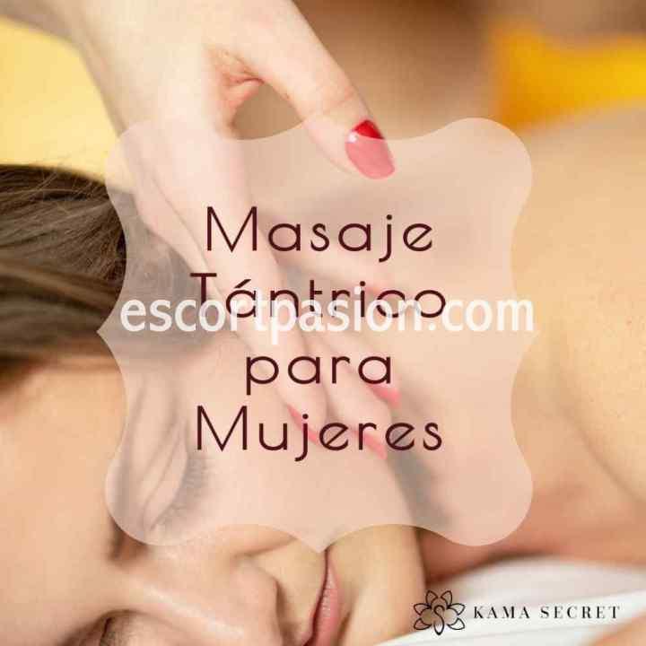 masajes tantricos para mujeres y parejas, no dudes en probarlos