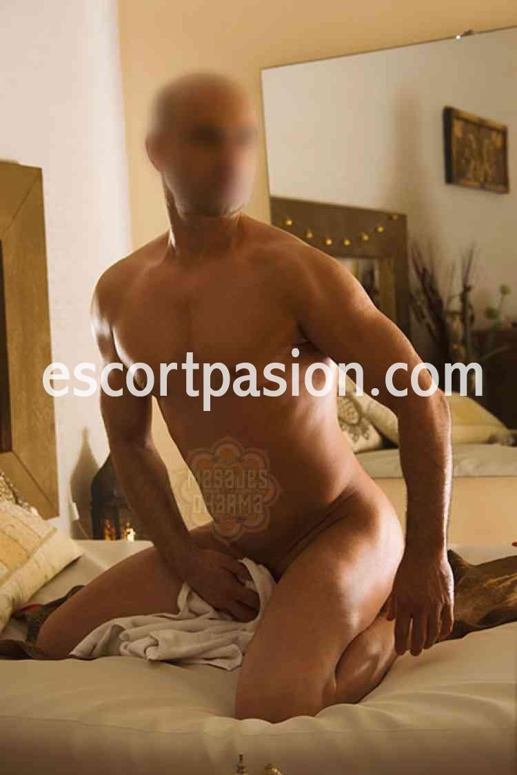 masajes eróticos en Barcelona te seducira desde el primer momento tu eliges el final
