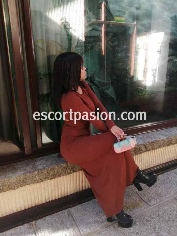 masajista profesionales en Madrid, masajes eróticos en centro amplio, medidas de covid